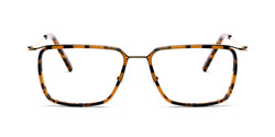 Lentes filtroAzul Will Bloom Alicia $55000