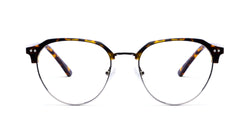 Lentes Optico Will Bloom Feli $65000