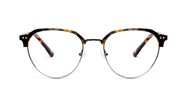 Lentes filtroAzul Will Bloom Feli $55000