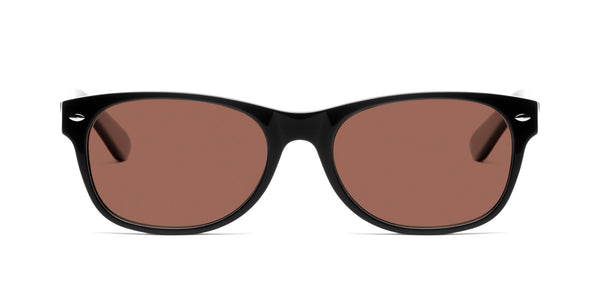 Lentes SolOptico Will Bloom Greg $105000