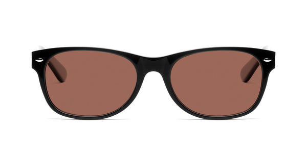Lentes LecturaSol Will Bloom Greg $55000
