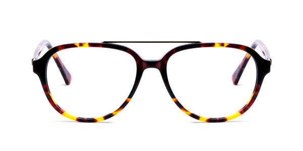 Lentes Optico Will Bloom Ignacio $65000