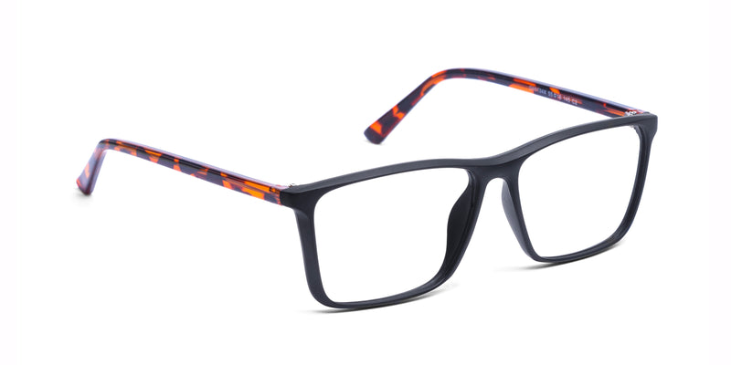 Lentes filtroAzul Will Bloom Lucas 17 $45000