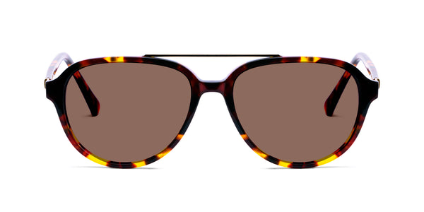 Lentes SolOptico Will Bloom Ignacio $105000