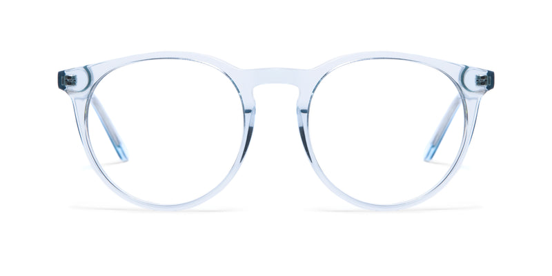 Lentes Lectura Will Bloom New Andy $45000