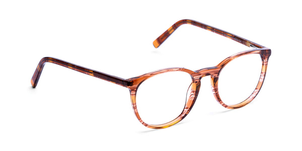Lentes Lectura Will Bloom Owl $45000