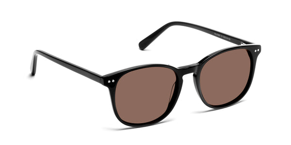Lentes SolOptico Will Bloom Stephen $105000