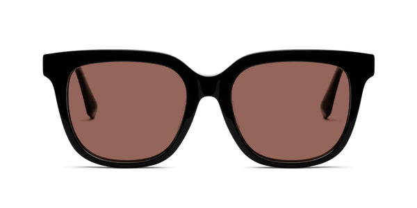 Lentes SolOptico Will Bloom Brenda $105000