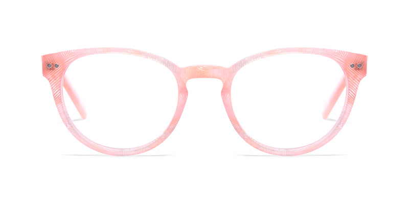 Lentes Lectura Will Bloom James $45000