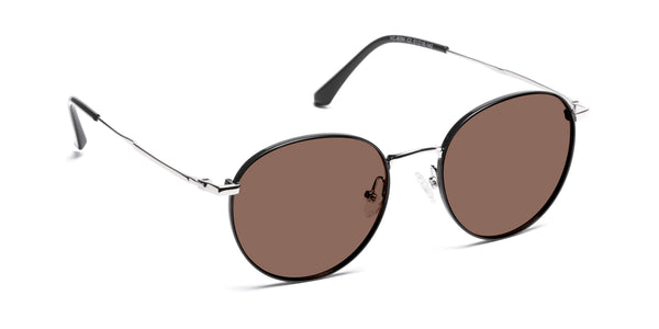 Lentes SolOptico Will Bloom Harry $105000