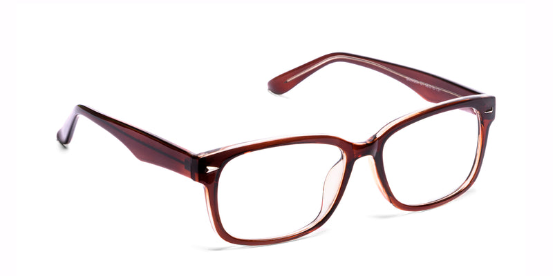 Lentes Lectura Will Bloom Lucas 12 $35000
