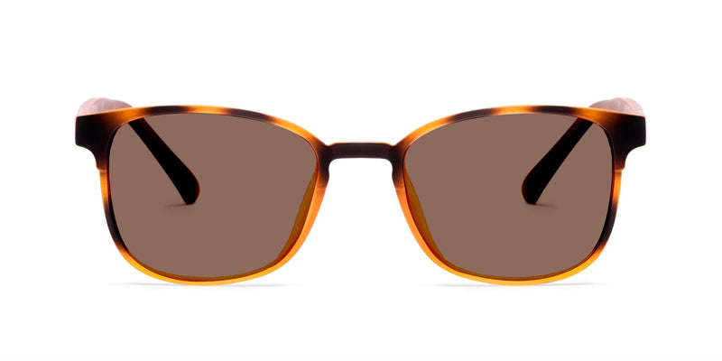 Lentes SolNormal Will Bloom Lucas 2 $45000