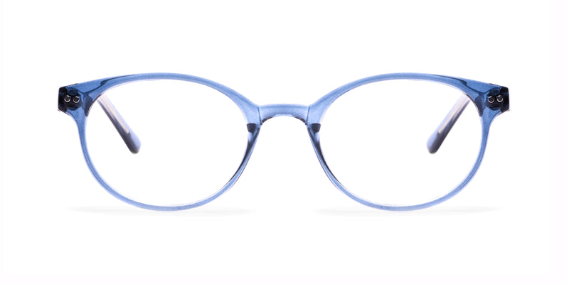 Lentes Lectura Will Bloom Lucas 10 $35000