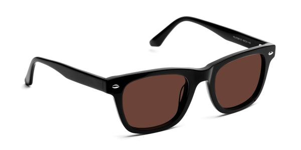 Lentes SolOptico Will Bloom Francisco $105000