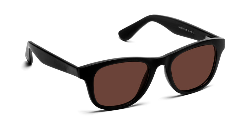 Lentes LecturaSol Will Bloom Brad $55000