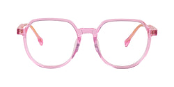 Lentes Optico Will Bloom Bill $65000