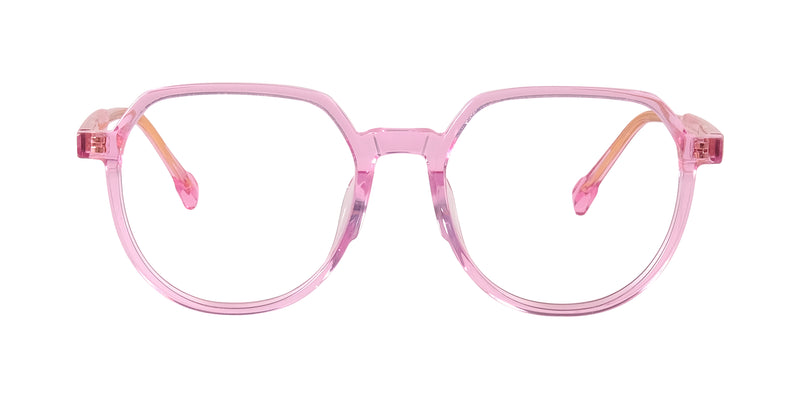 Lentes Lectura Will Bloom Bill $45000