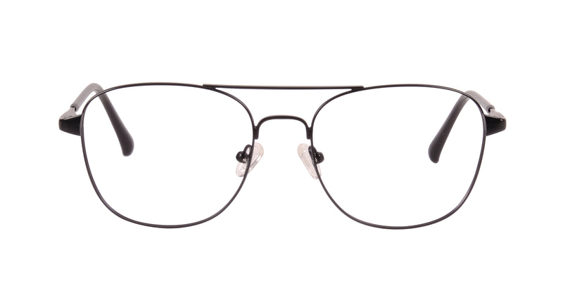 Lentes Lectura Will Bloom New Johnny $45000