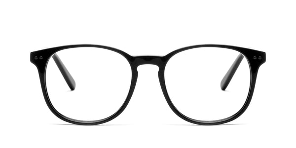 Lentes Optico Will Bloom Stephen $65000