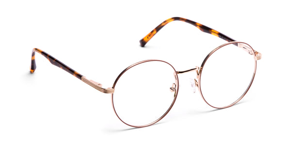 Lentes Lectura Will Bloom Teresa $45000