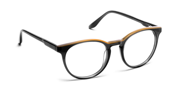 Lentes Optico Will Bloom Ryan $65000
