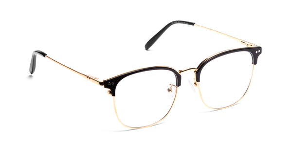 Lentes Optico Will Bloom Old Freddy $65000