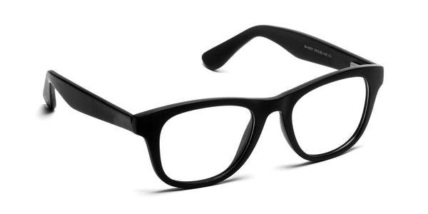 Lentes Optico Will Bloom Brad $65000