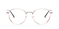 Lentes Optico Will Bloom Harry $65000