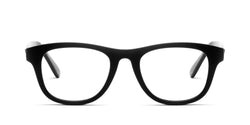 Lentes Lectura Will Bloom Brad $45000