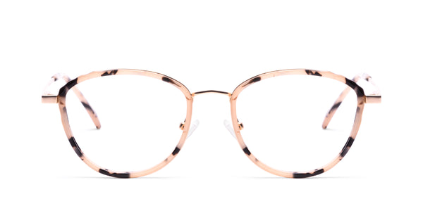 Lentes Lectura Will Bloom Anne $45000