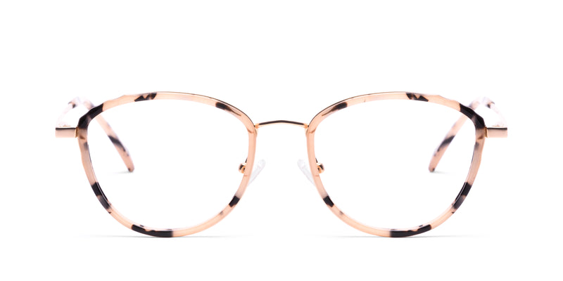 Lentes Optico Will Bloom Anne $65000