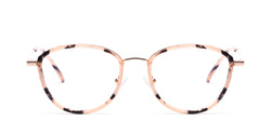 Lentes filtroAzul Will Bloom Anne $55000