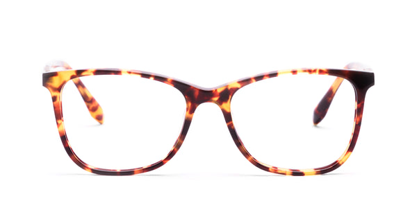 Lentes Optico Will Bloom Victoria $65000