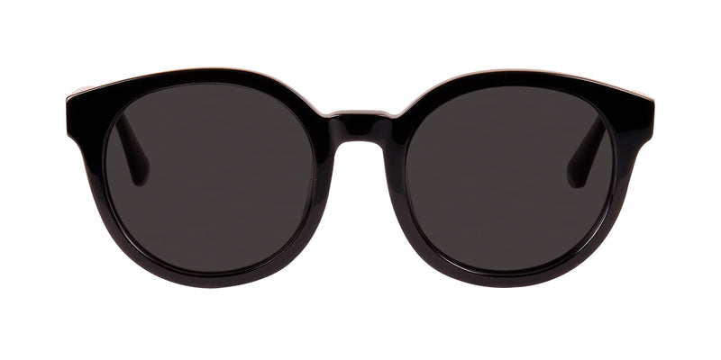 Lentes SolNormal Will Bloom Alfred $55000