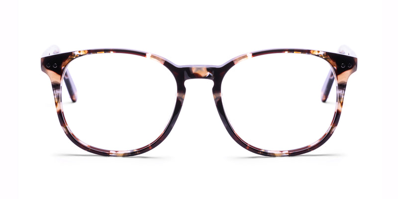 Lentes filtroAzul Will Bloom Stephen $55000