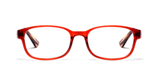 Lentes Lectura Will Bloom Lucas 9 $35000