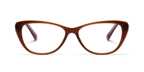 Lentes Optico Will Bloom Lucas 8 $50000