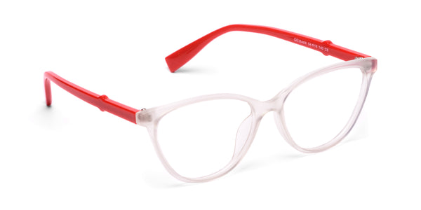 Lentes Optico Will Bloom Lucas 3 $50000
