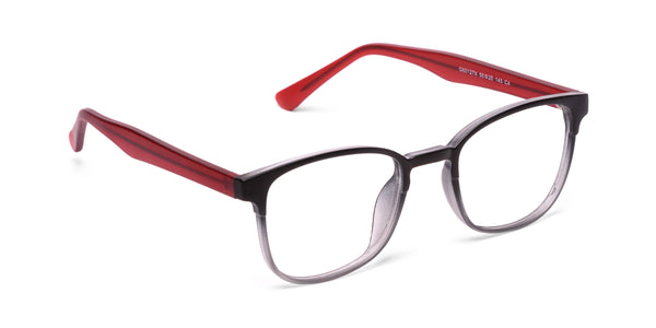 Lentes Optico Will Bloom Lucas 2 $50000