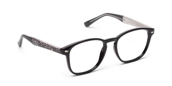 Lentes Optico Will Bloom Lucas 1 $50000