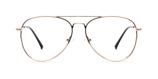Lentes Optico Will Bloom Maverick $65000