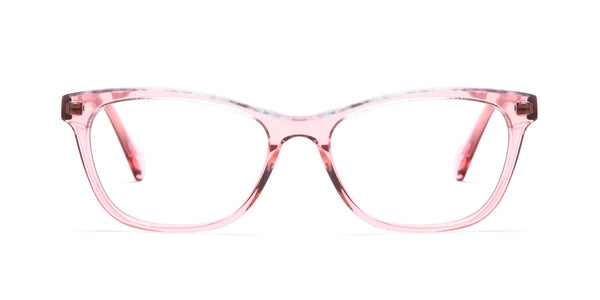 Lentes Optico Will Bloom David $65000