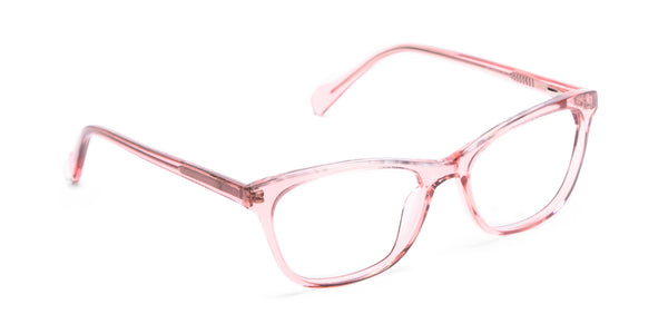Lentes Lectura Will Bloom David $45000