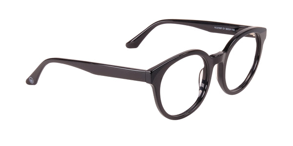Lentes Optico Will Bloom Alfred $65000