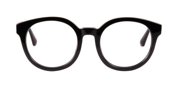 Lentes Lectura Will Bloom Alfred $45000