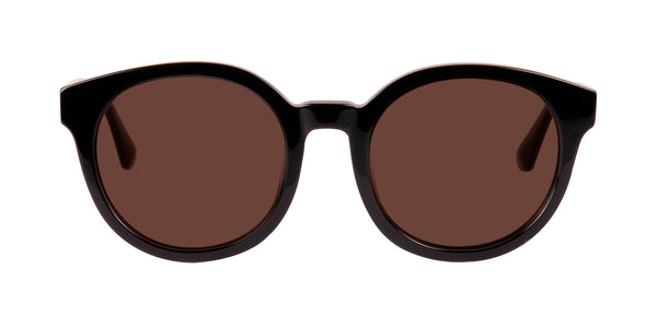 Lentes LecturaSol Will Bloom Alfred $55000