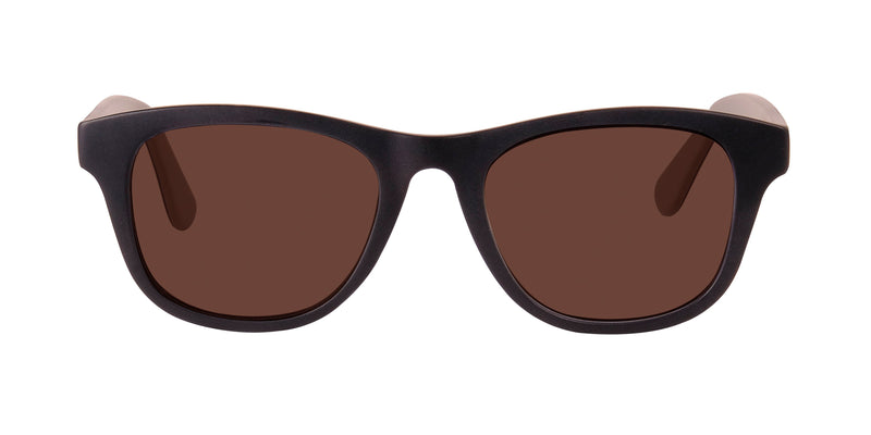 Lentes SolNormal Will Bloom Brad $55000