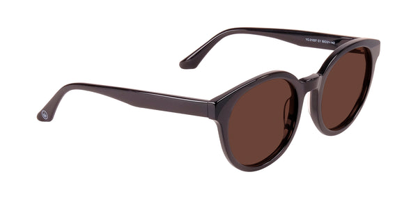 Lentes SolOptico Will Bloom Alfred $105000