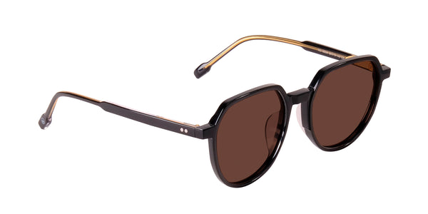 Lentes SolOptico Will Bloom Bill $105000