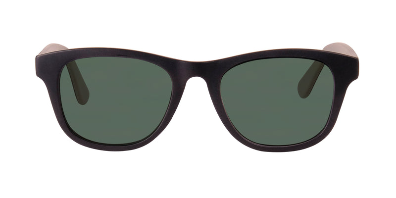Lentes SolOptico Will Bloom Brad $105000